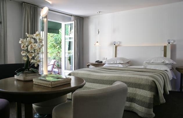 Hotel-Pershing-Hall-chambre-630x405-C-Hotel-Pershing-Hall