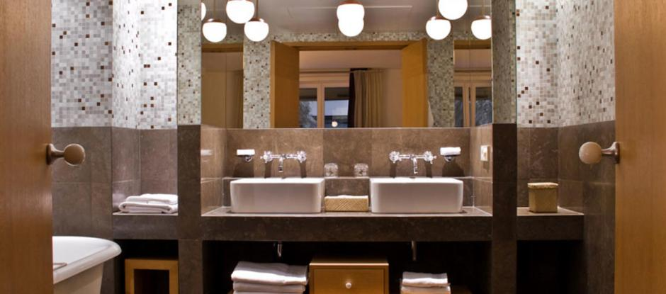 paris_hotel_pershing_hall_292026_1200x530