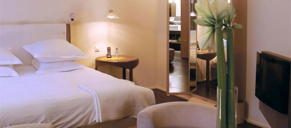 paris_hotel_pershing_hall_365966_1200x530