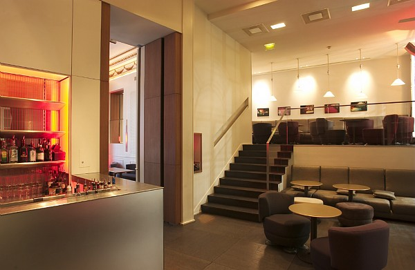 pershing-hall-inside