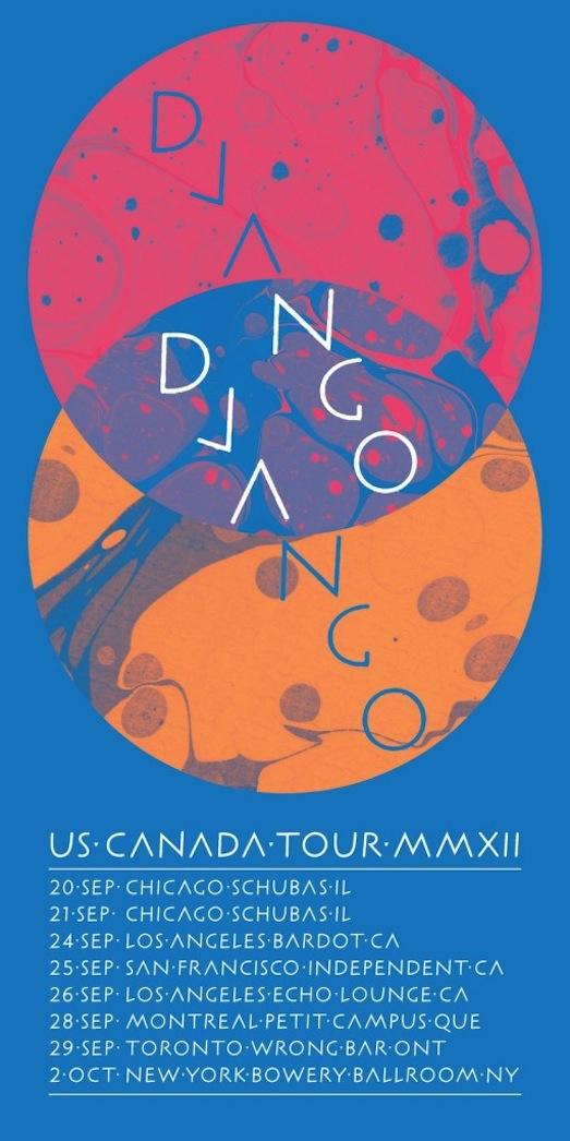 django-django-2012-us-fall-tour-poster_resize-512x1024