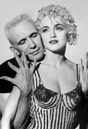 Madonna-JPG.jpg