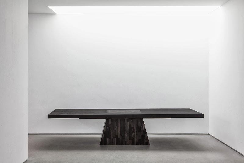 69_1374747285_owens_plug_table_-petrified_wood