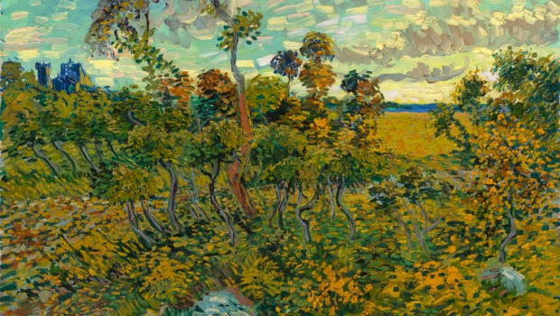 sunset_at_montmajour_vangogh_620x350