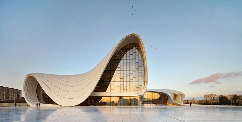 zaha-hadid-heydar-aliyev-center-designboom-02
