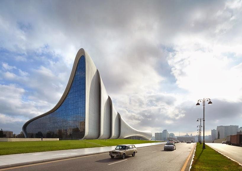 zaha-hadid-heydar-aliyev-center-designboom-16