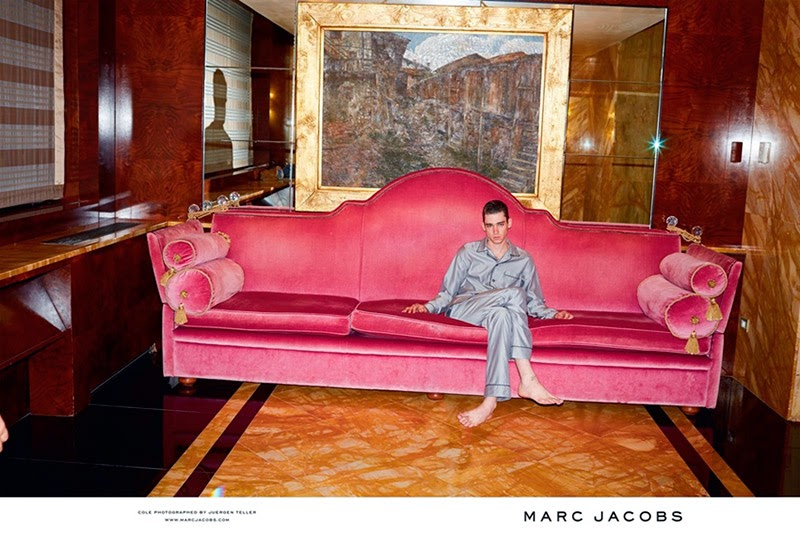 Marc-Jacobs-SS14_CAMPAIGN_fy1