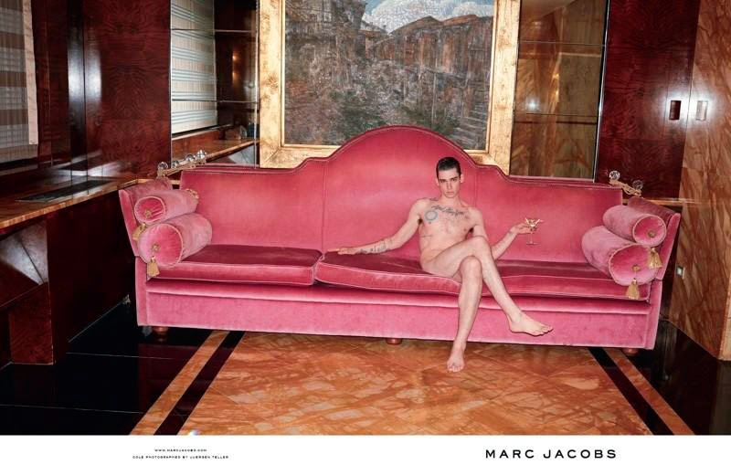 Marc-Jacobs-SS14_CAMPAIGN_fy4