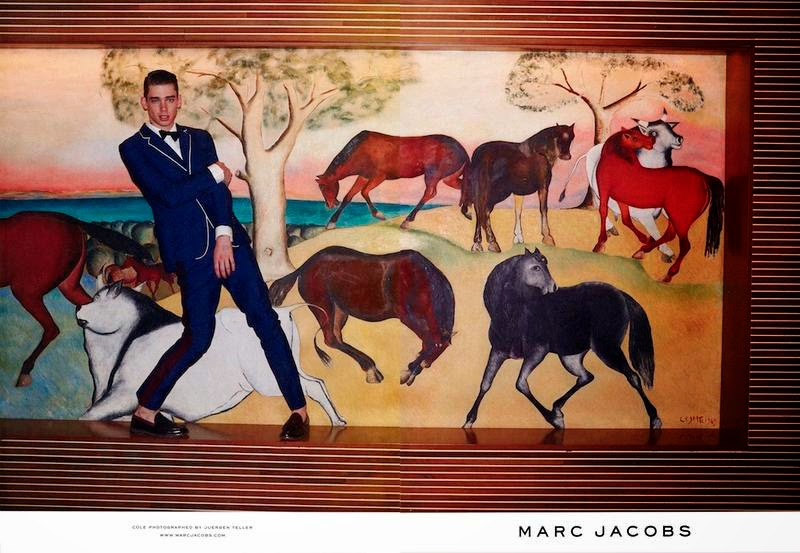 marcjacobs_ss14_campaign_preview_fy1