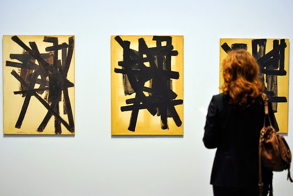 soulages-2 (1)