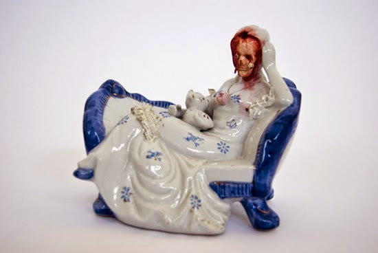 Jessica-Harrison-porcelain_1