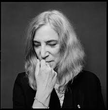 descarga (1)