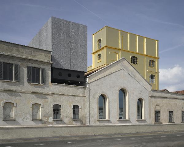 Fondazione-Prada-1