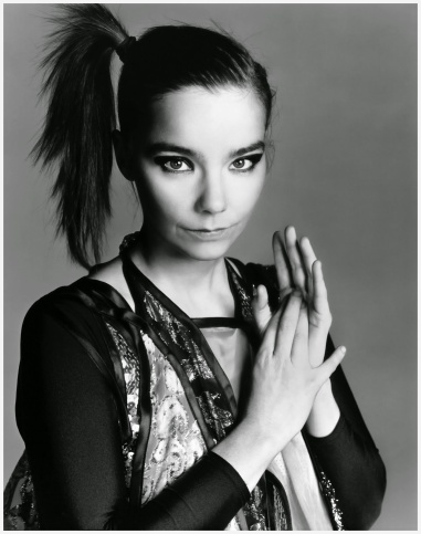 photo-richard-avedon-bjork-juin-2004