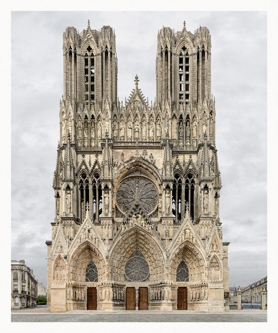 MARKUS_BRUNETTI_REIMS_metalocus_web_03_1024