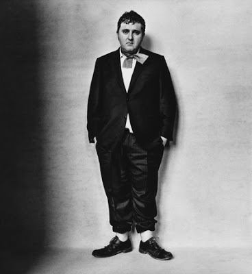 Alber_Elbaz-by-irving-penn1