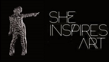 she inspires art vff_0