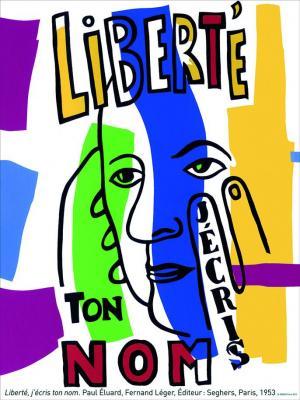 170398-le-centre-pompidou-celebre-la-liberte-de-la-france