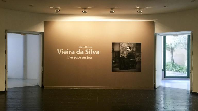Lespace-en-jeu-Vieira-da-Silva-Ceret-2016-1-768x434 (1)