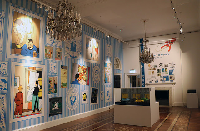 Tintin-SomersetHouse-02-int