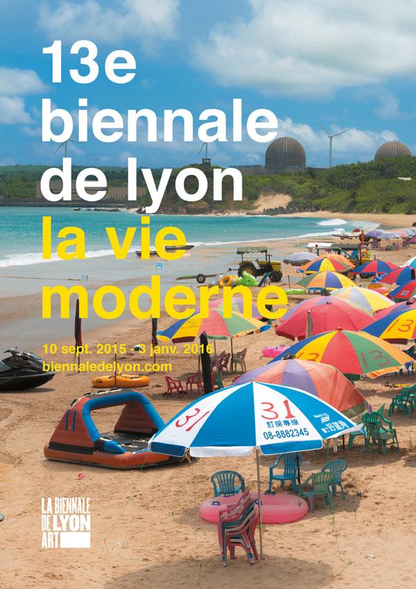13E-BIENNALE-DE-LYON_3115568585139854250.jpg
