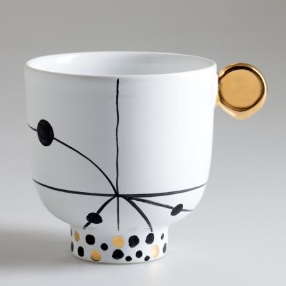 bosa-non-ti-scordar-di-me-2016-collection-sebastian-herkner-maison-objet-design-dezeen-sq