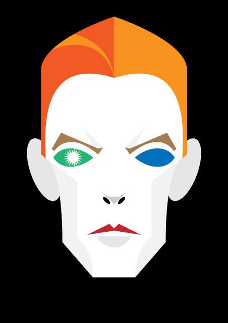Bowie - copia