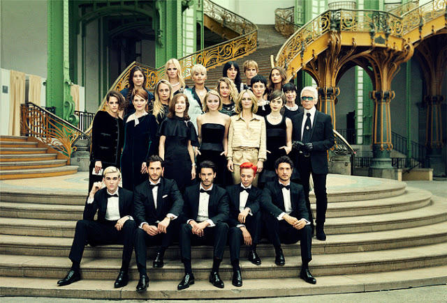 chanel-karl-lagerfeld-and-friends-july-7th-2015.jpg
