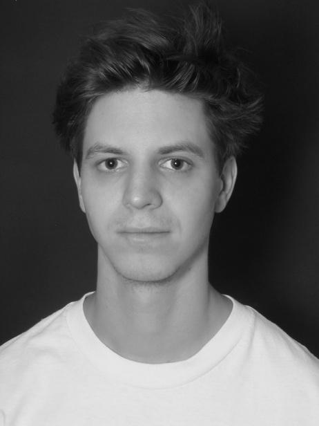 KilianKretschmer-Portrait.jpg