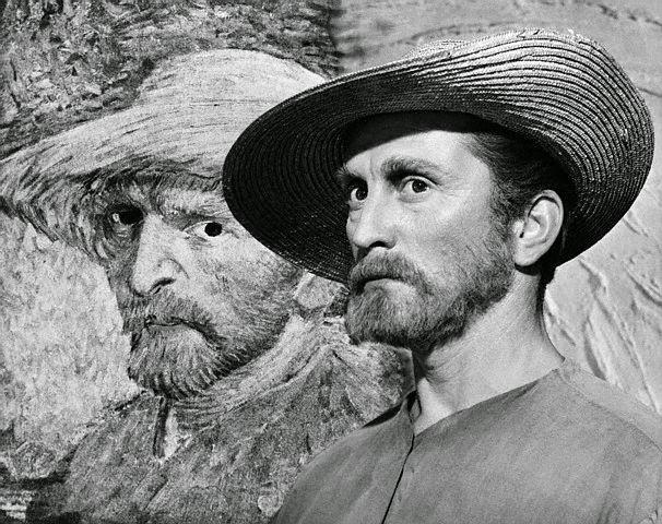 kirk-douglas-van-gogh-1956