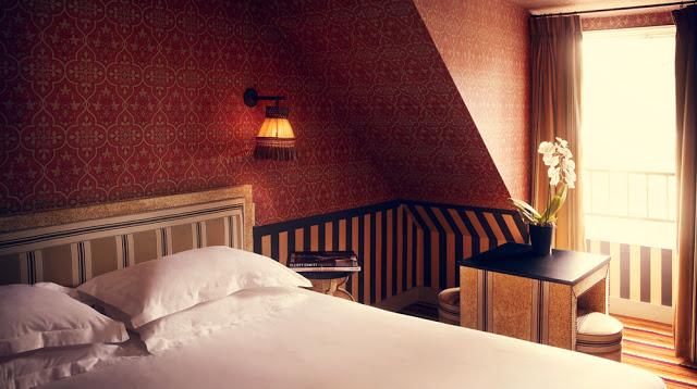 paris-hotel-bourg-tibourg-358769_1000_560