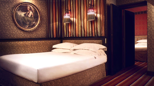 paris-hotel-bourg-tibourg-358771_1000_560