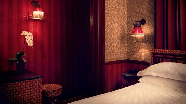 paris-hotel-bourg-tibourg-358772_1000_560
