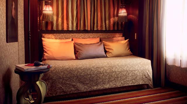 paris-hotel-bourg-tibourg-358773_1000_560