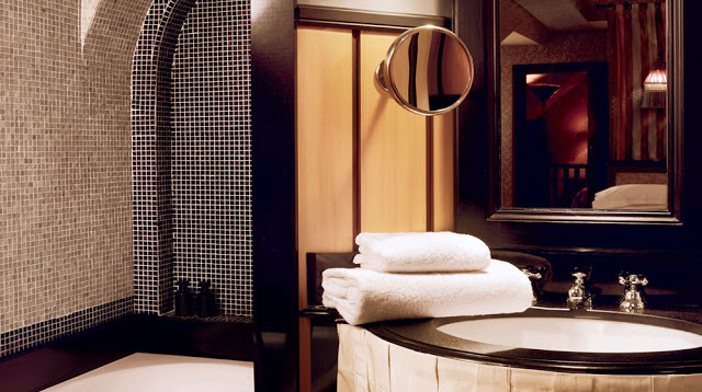 paris-hotel-bourg-tibourg-358774_1000_560