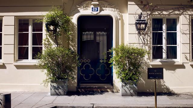 paris-hotel-bourg-tibourg-371371_1000_560