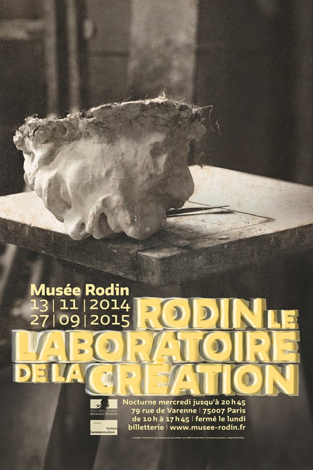 s48_06_Musee-rodin_full