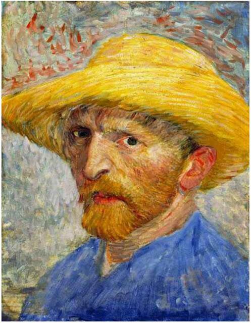 Self-Portrait-with-Straw-Hat.jpg