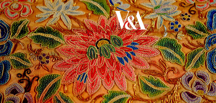the_fabric_of_india_notjustalabel_445325856