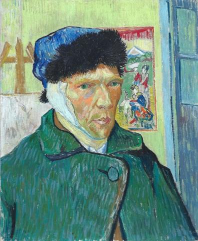 Vincent_van_Gogh_-_Self-portrait_with_bandaged_ear_(1889,_Courtauld_Institute).jpg