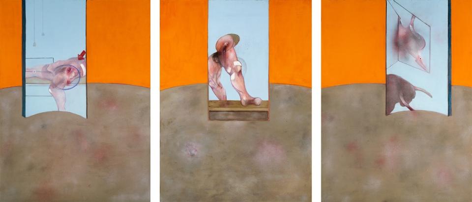 87-05-Triptych-1987-RGB-for-web-BG.jpg