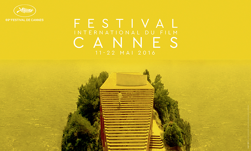 cannes-film-festival-poster-20161