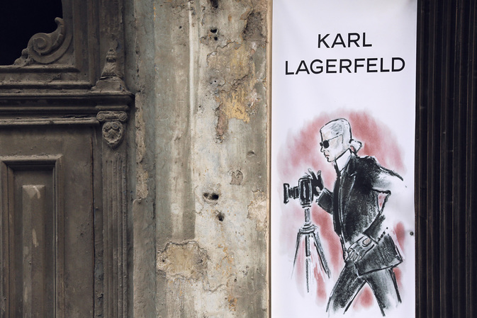 chanel-karl-lagerfeld-exhibition-opening-cuba-2016-01