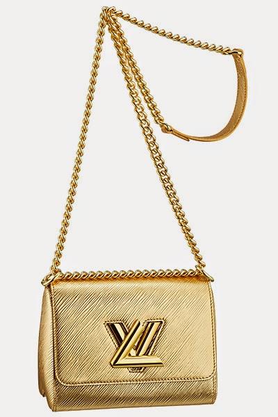 Louis-Vuitton-Gold-Epi-Twist-Bag-Cruise-2015