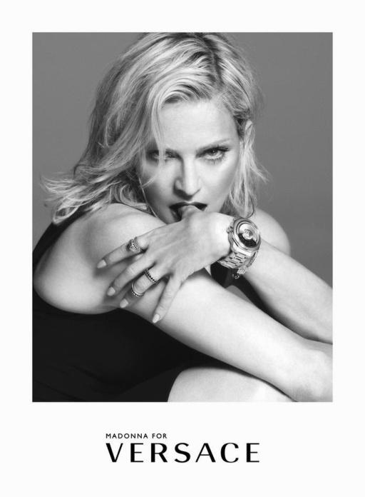 Madonna 2 (1)