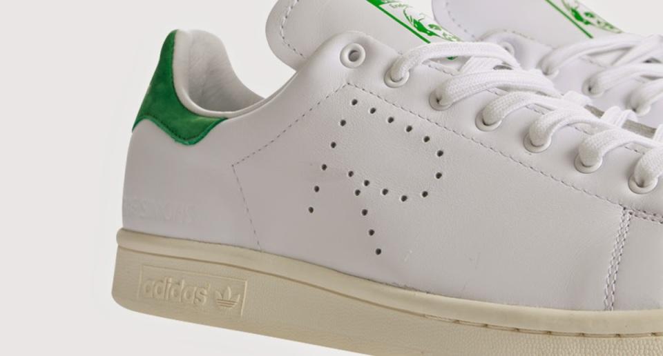 adidas_raf_simons_stan_smith_sport_style_ftwwht_cgreen_cwhite_b35496_04 - copia