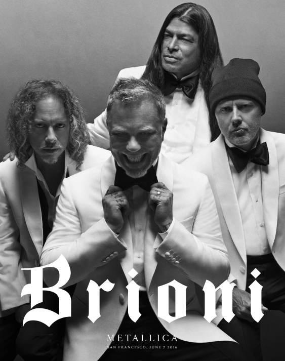 Brioni_ADV_Metallica_1.jpg