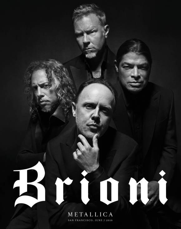 Brioni_ADV_Metallica_2.jpg