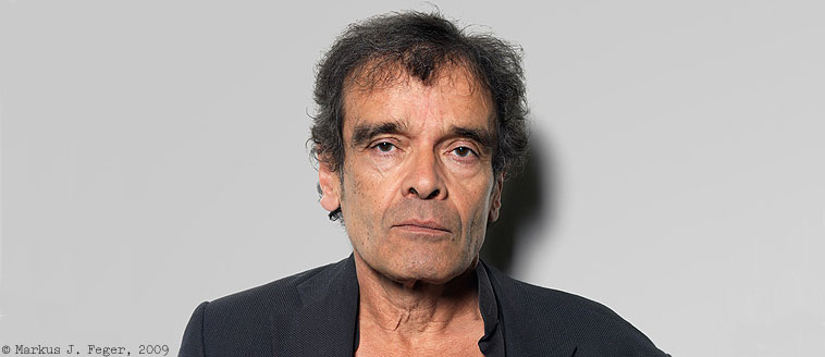 exhibition-harun-farocki-biografia-destacado