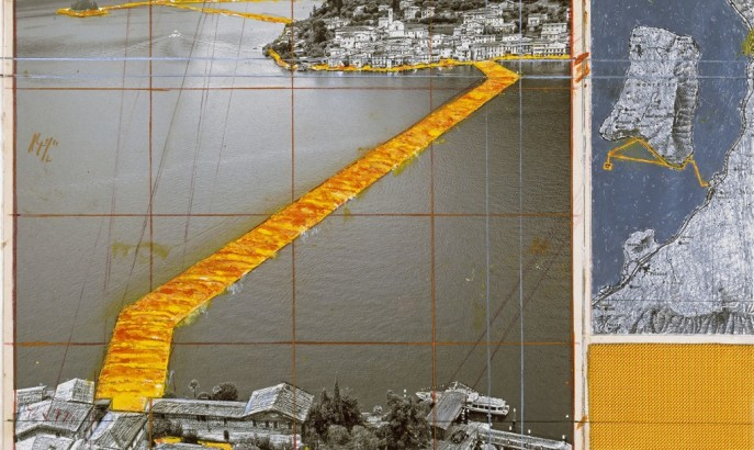 Floating-Piers-Design-Christo-1020x610